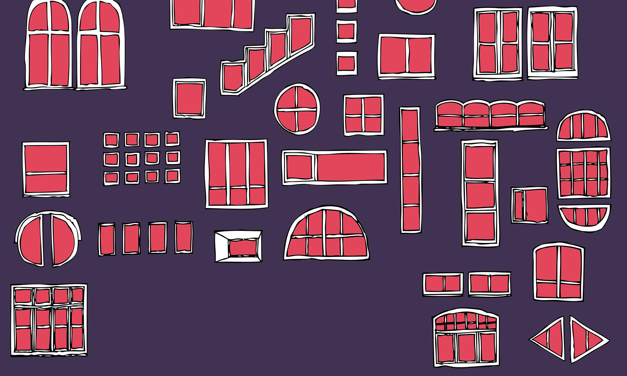 MOBA Housing SCE